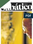 Especial Estadão Saramago_19JUN10
