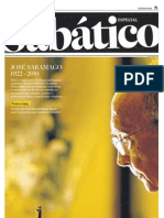 Especial Estadão Saramago_19JUN10