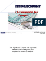 chapter_2_fundamental_cost_concepts.pdf