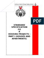 Final PDF of Standard Specification