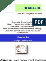 Bms2 - k1 - Headache Kbk