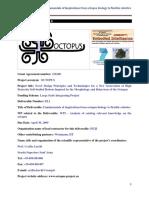 OCTOPUS_IP_D2.1_300409