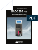 253305740-Nitgen-NAC-2500-PLUS-Fingerprint-Access-Controller-Terminal-Installation-Manual.pdf