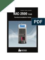 253305740-Nitgen-NAC-2500-PLUS-Fingerprint-Access-Controller-Terminal-Installation-Manual.pdf
