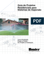 GUIA-RESIDENCIAL-HUNTER.pdf