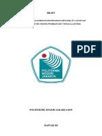 Laporan Analisa Kurikulum Progran Diploma IV Lanjutan_rev1