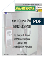 6_CSU IAC SEN Workshop_Air Compressors