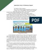 Sistem Pengendalian Banjir di Beberapa Negara.docx
