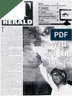 29 Oct 2004_Herald_science & technology_432