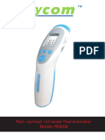 infrared-thermometer.pdf