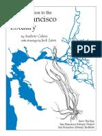 Intro-to-SF-Estuary-PDF.pdf