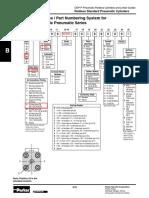 OSP-P50 Order Kod