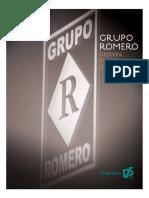Grupo Romerostr