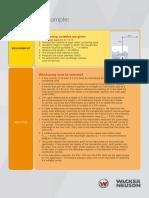 Pumps_Calculation.pdf