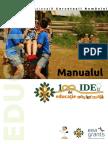 Manual-100-de-idei-de-educatie-non-formala.pdf