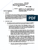 DO_056_S2005 (1).pdf