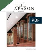September 2006 Full Issue