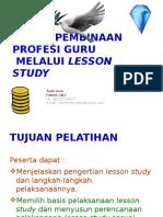 ppt-PakSukirman