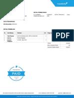 receipt CGK-BPN.pdf