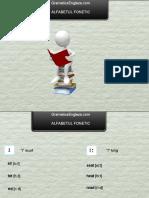 131067602-Alfabetul-fonetic.pdf