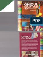 Ghidul-Culorilor-de-Anna-Starmer.pdf