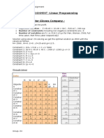 Assignment Group 04 LPP