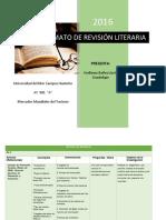 Revisión de literaturas.pdf