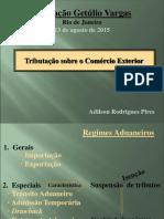 Aula%2013.08-2.pdf