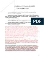 Acta de La Asamblea Extraordinaria 1-12-2015 (2) Con Modificaciones Aprobadas en Asamblea