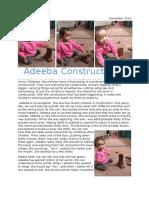 Adeeba Nov 2016