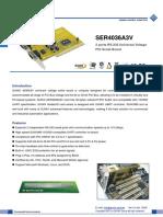 SER4036A3V-DatasheetV10