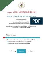 AED_01_Revisao_Python.pdf
