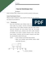 Modul Mekanika Teknik 1