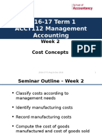2. ACCT112 CostConcepts - Aug 2016-LMS
