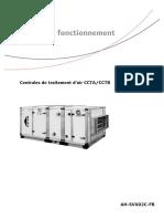 AH-SVX02C-FR-0114.pdf