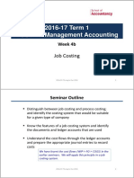 4. ACCT112 Wk4b Job Costing-Handout-LMS