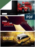 Brezza-Auto-expo-Brochure.pdf