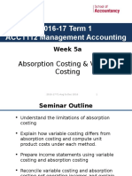 5.ACCT112 Wk5a Absorptn-Var Costing-LMS