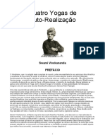 4 yogas de auto-realizacao.pdf