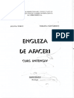 45415570-Engleza-de-afaceri-1.pdf