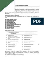 DCR-Development Control Rules