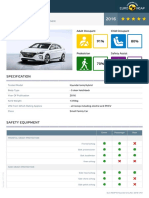 euroncap-2016-hyundai-ioniq-datasheet.pdf