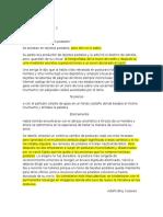Adolfo Bioy Casares - Los Novios en Tarjetas Postales