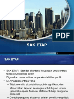 Sak Etap 11092013 Edited