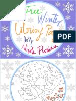 Winter Coloring Book.pdf