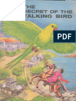 The-Secret-of-the-Talking-Bird.pdf
