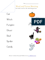 halloween worksheet.pdf