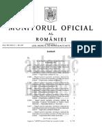 NCPC cu modificari in Aprilie 2015.pdf