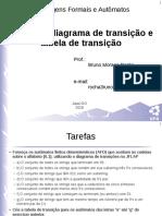 7 - tarefa