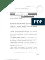 15mparato-denuncia-bde1
